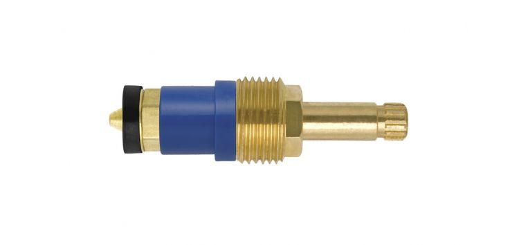 Reparo MVS para Torneira Bometal 22302 Blukit