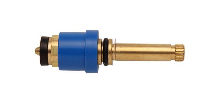 Reparo MVS para Misturador de Lavatório Deca 20110 Blukit