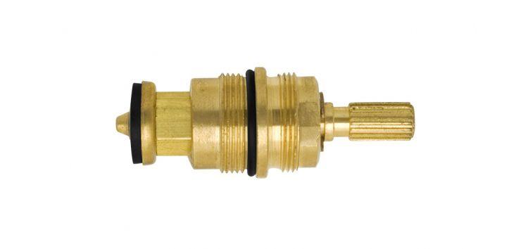 Reparo MVS para Torneira Fabrimar 22001 Blukit