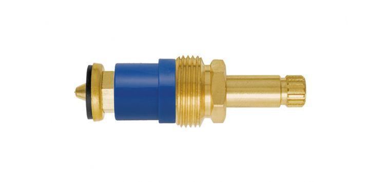Reparo MVS para Torneira Oneel 26801 Blukit