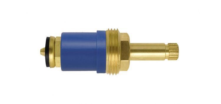 Reparo MVS para Torneira Modelo 2193 Tinco 21401 Blukit