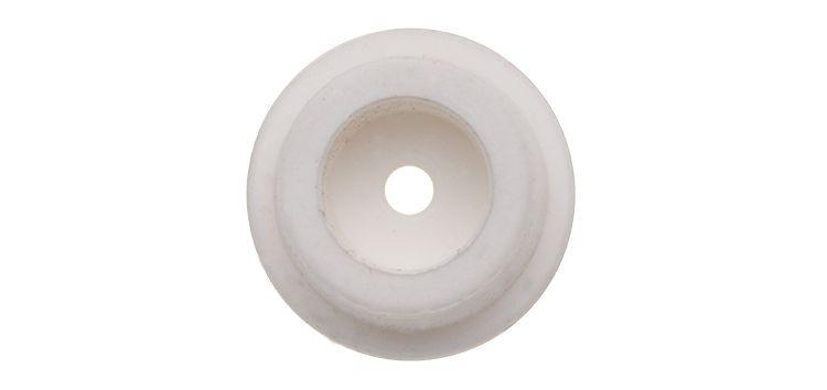 Redutor de Vazão em Termoplástico 2,5mm 172508 Blukit