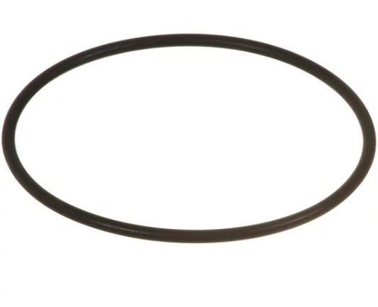 """Anel O'ring para Filtro 5"""", 7"""" e 9.3/4"""" 913-0002 Hidrofiltros"""