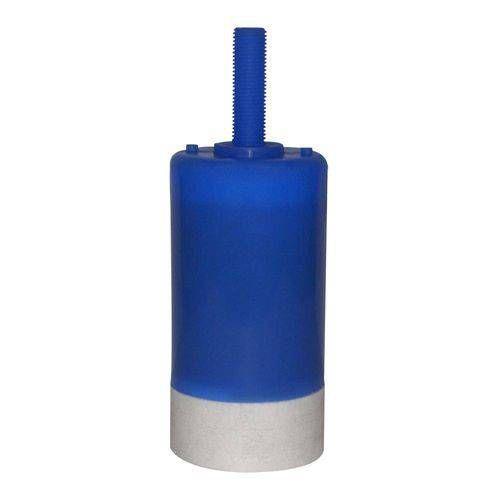 Refil para Filtro HF 40 Rosca Longa 904-0003 Hidrofiltros