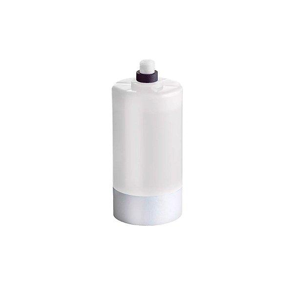 Refil para Purificador HF-01 Acqua Bella e Vitale 904-0530 Hidrofiltros