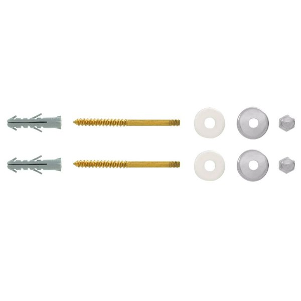 Fixação para Bacias S-10 3009759000100 Celite