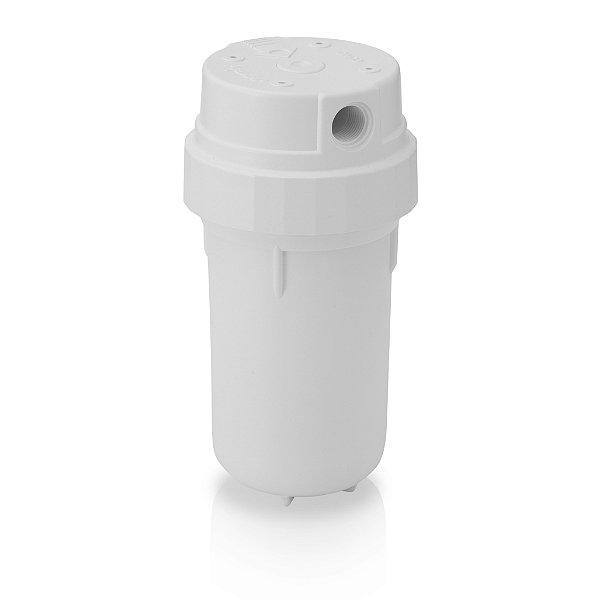 Filtro Aqualar AP 200 F Branco 3M