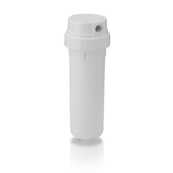 Filtro Aqualar AP 230 F Branco 3M