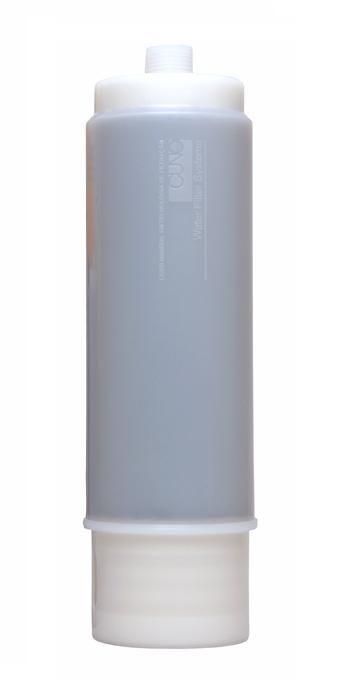 Cartucho Aqualar AP 230 PE Super 3M