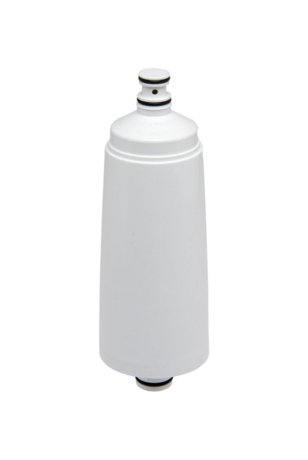 Elemento Aqualar Filtrante Aquapurity 3M