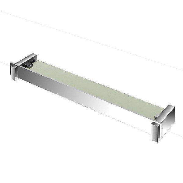 Porta Shampoo 4700 C150 Fani