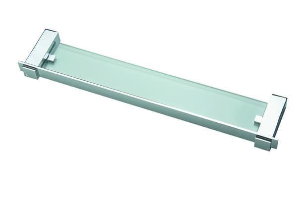 Porta Shampoo 4700 C170 Fani