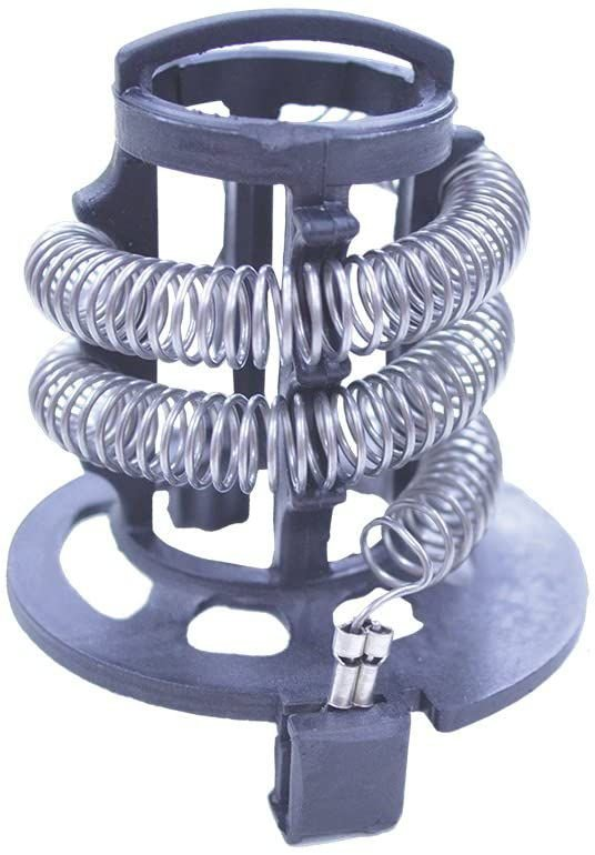Resistência Torneira Lumen 5500W 220V Hydra