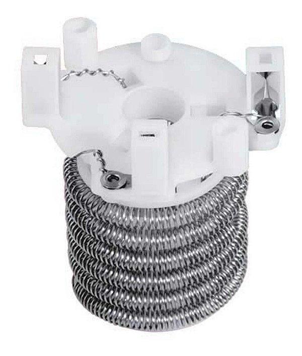 Resistência para Nova Torneira Elétrica Elegance 220v  5400w Fame