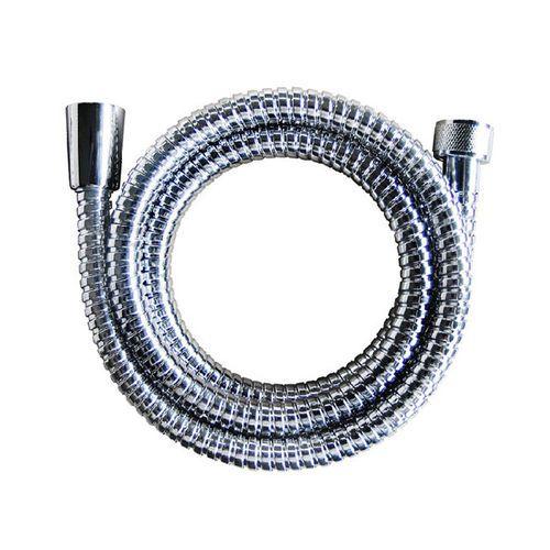 Ligação Flexível de Metal 1,20m Cemix