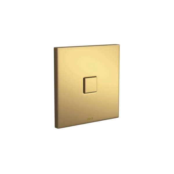 Kit Conversor Hydra Max para Deca Slim 4916.GL.SLM Gold Deca