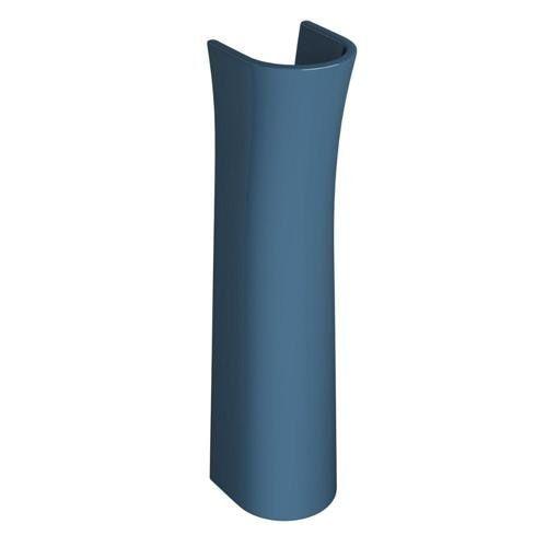 Coluna para Lavatório Ravena C-9 AZ51 Azul Deca