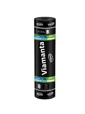 Viamanta Asfáltica Torodin 3mm V0118249 Viapol