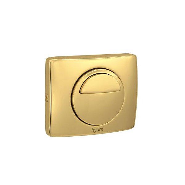 "Kit Adaptador Max para Duo 1.1/2"" 4916.GL.112.DUO Gold Deca"