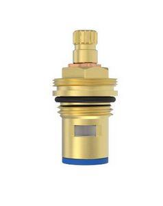 Reparo MVC para Torneira 1/4 de Volta Estria Deca Azul Cód.126-A Cemix