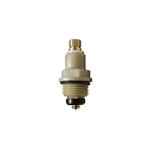 Reparo MVI Nylon M-19 para Torneira Cód.005 Cemix