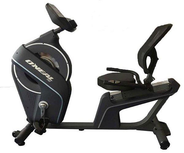Bicicleta Horizontal TP760 - O'Neal