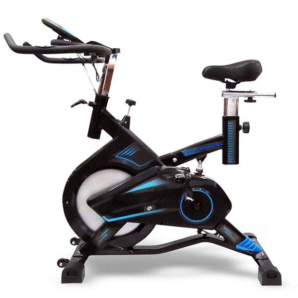 Spinning Bike TP1700 - O'Neal