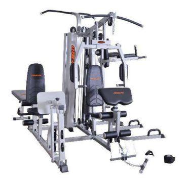 Estação de Musculação - Oneal - BF 1600