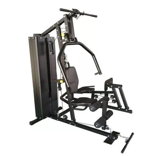 Estação Musculação Semi-profissional - BF 1106 - O'neal