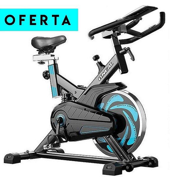 Bike Spinning TP1000 - O'neal