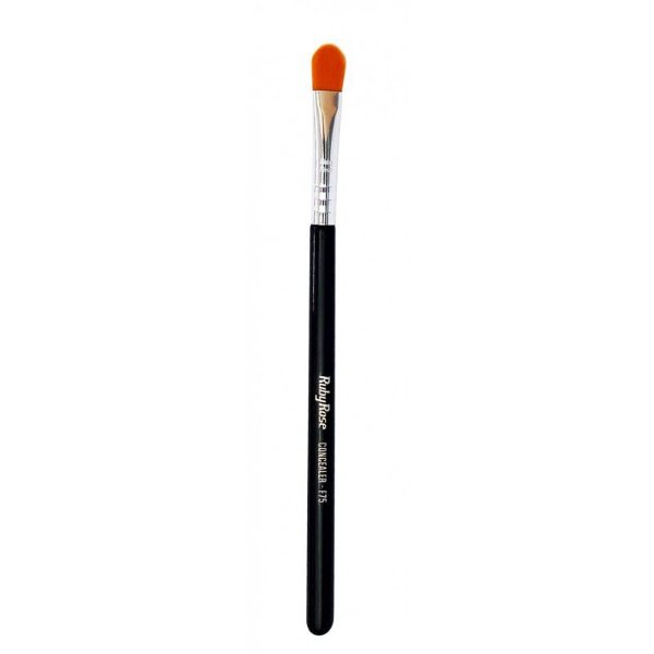 PINCEL F75 CONCEALER RUBY ROSE