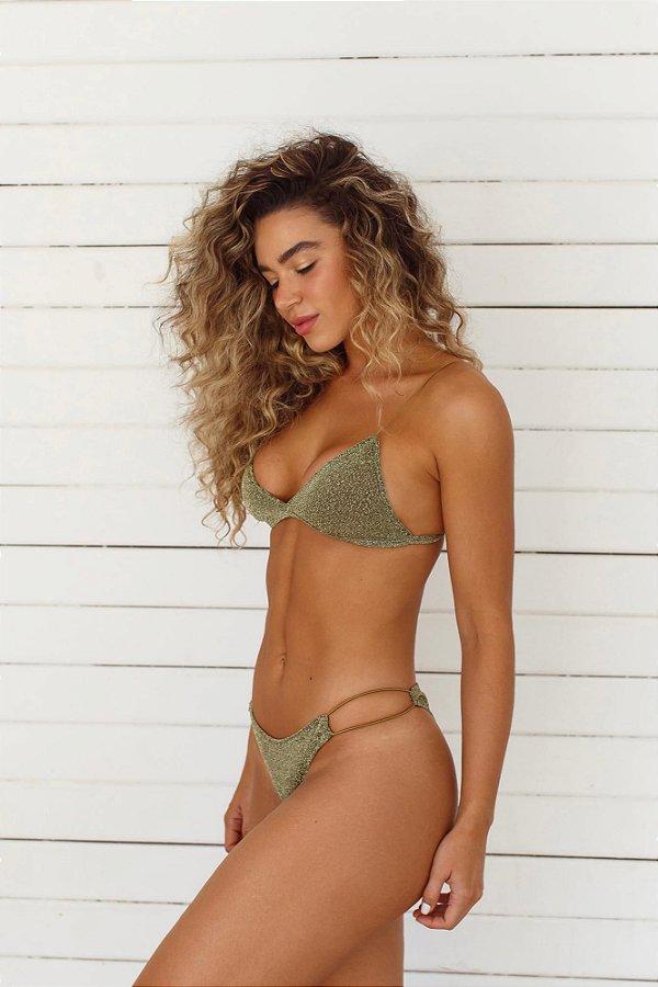 Top Hy Brasil Georgia - Goldie