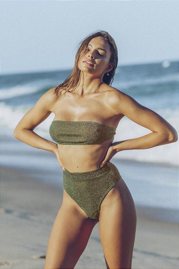Calcinha Hy Brasil Charlotte - Goldie