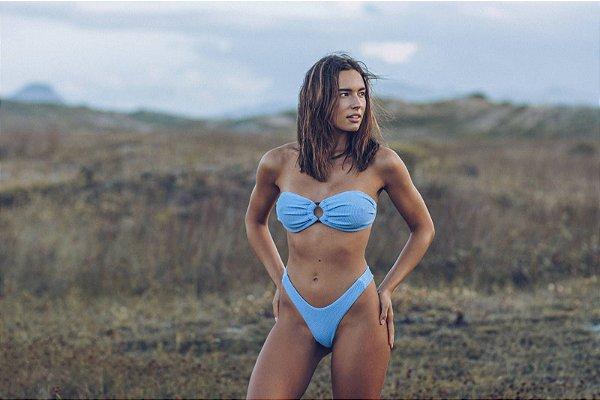 Top Hy Brasil Heidi - Blue