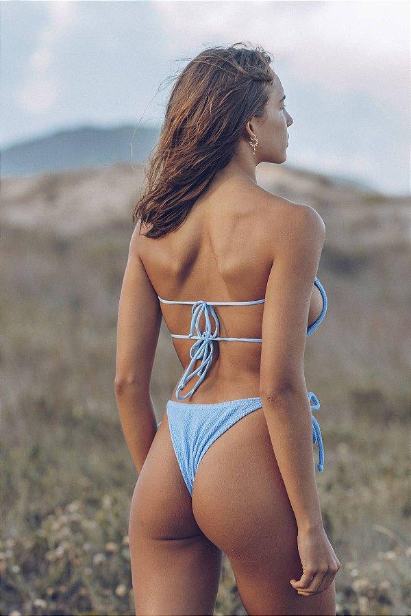 Calcinha Hy Brasil Ziggy - Blue