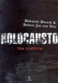 Holocausto um história
