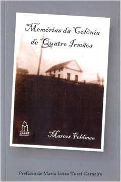 Memórias da Colônia de Quatro Irmãos