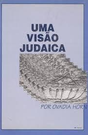 Uma visão judaica