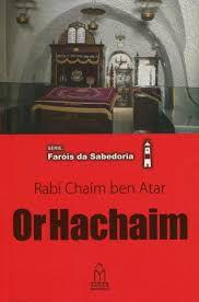 Or Hachaim