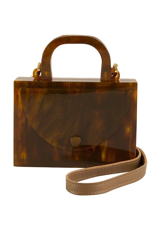 Mini Classique - Mini Bag