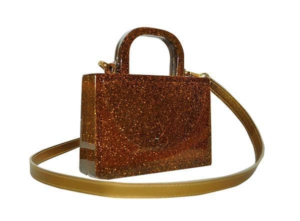 Electric Love - Mini Bag