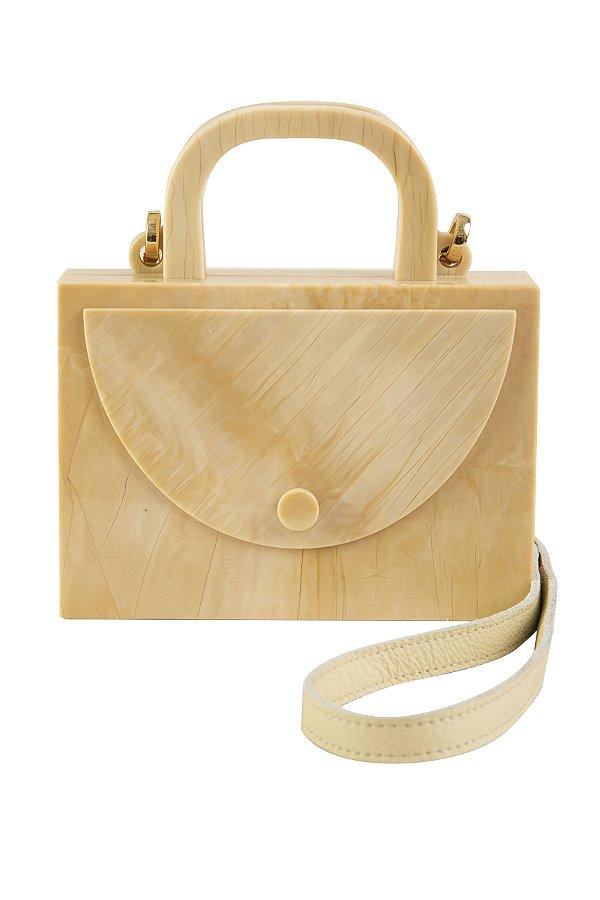 Oak - Mini Bag