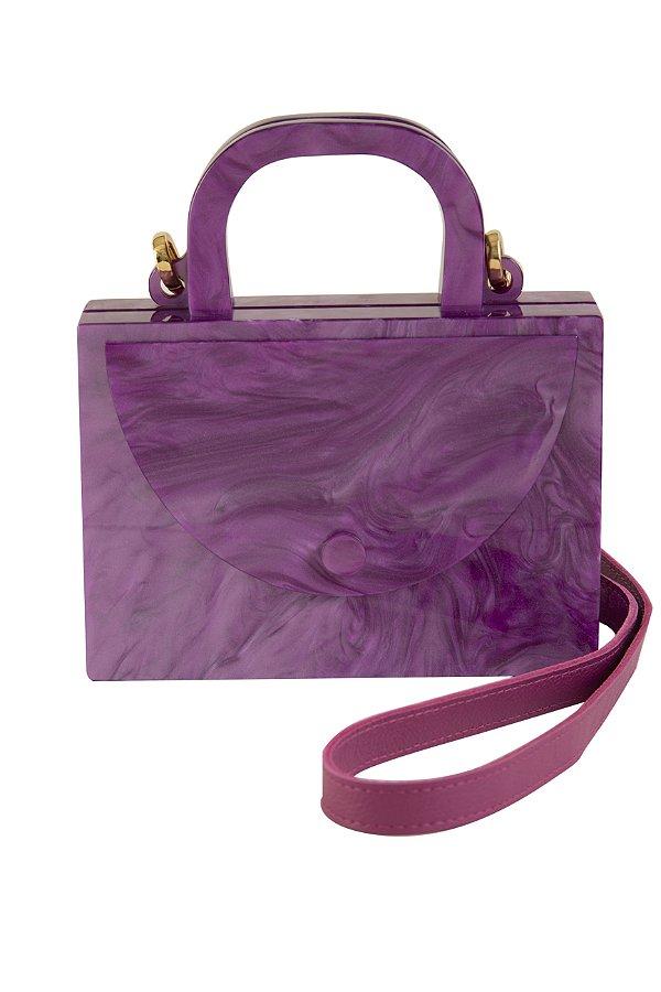 Cosmic - Mini Bag