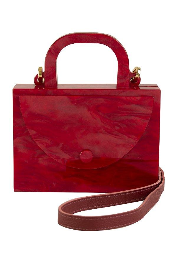 Cherry Pop - Mini Bag