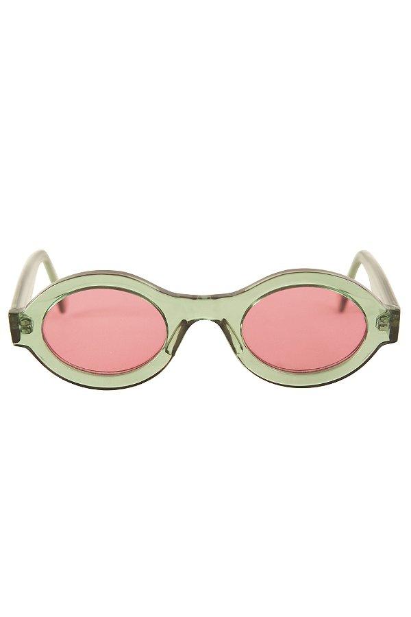 Goggles - Watermelon Sugar