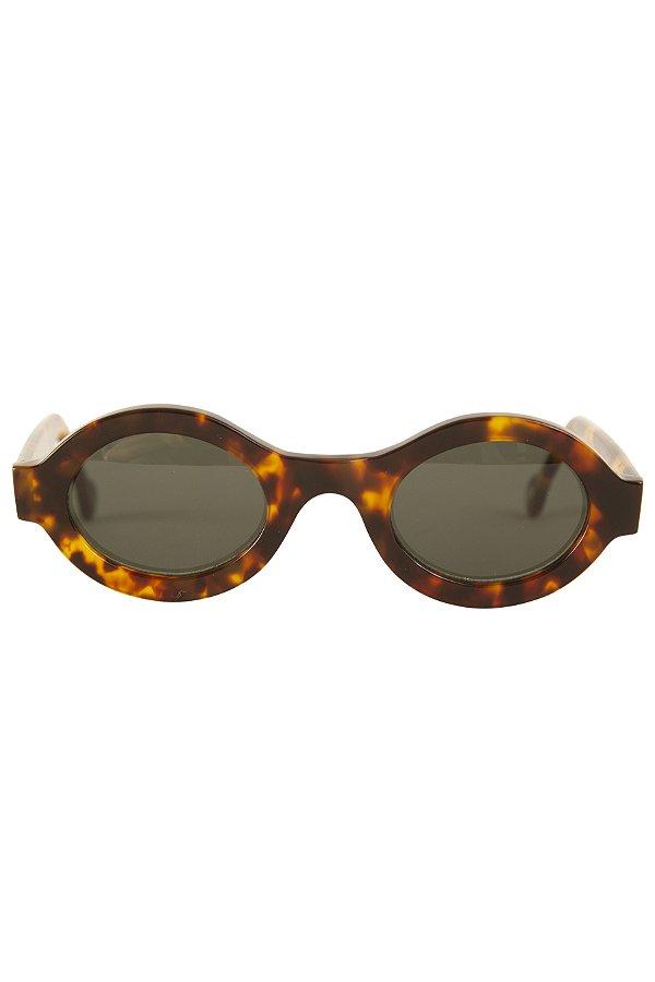 Goggles - Dirty Secret