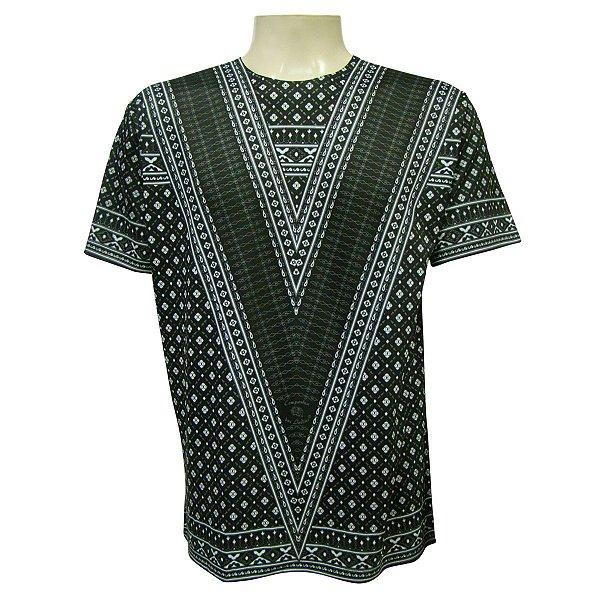 Camiseta - Vaishnava