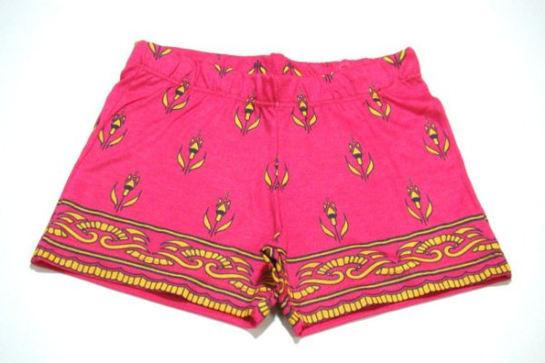 Short Infantil - Purdah