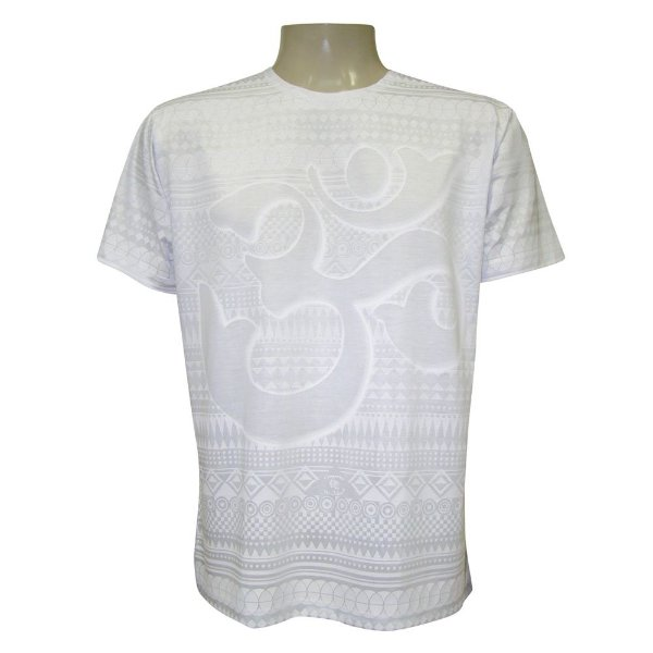 Camiseta - Omkara