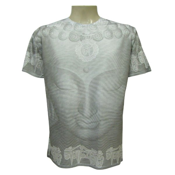 Camiseta - Siddartha
